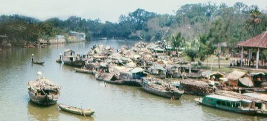 Rạch Thị Nghè